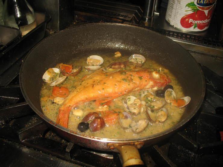 http://www.italianfood-kan.com/images/material/IMG_7047.jpg