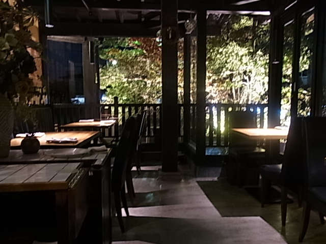 http://www.italianfood-kan.com/images/material/RIMG0108.jpg