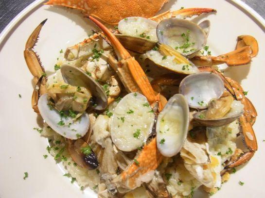 http://www.italianfood-kan.com/images/material/imageKani.jpg