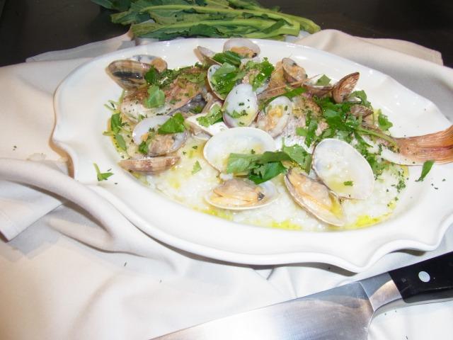 http://www.italianfood-kan.com/images/material/s_RIMG0012.jpg